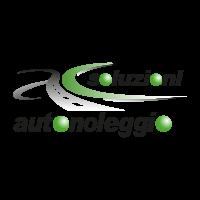 AC Servizi vector logo