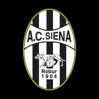 A.C. Siena vector logo