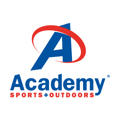 Academy Sports Outdoors logo vector