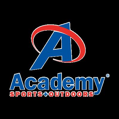 Academy Sports Outdoors logo vector
