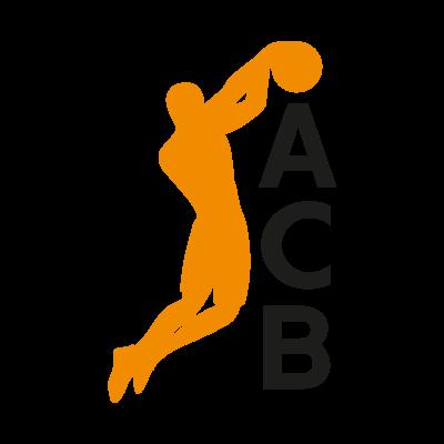 ACB logo vector