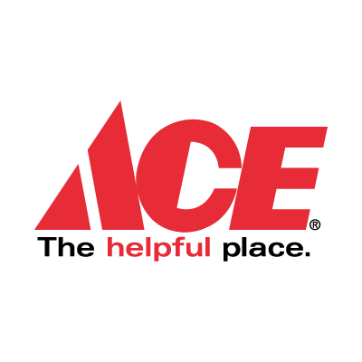 Ace Hardware (.EPS) logo vector