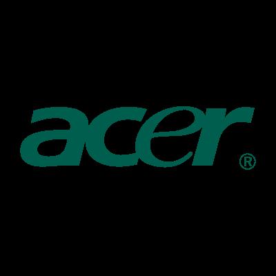 Acer vector logo