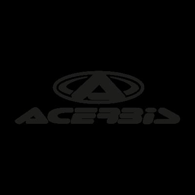 Acerbis logo vector