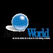 AcrossWorld logo vector