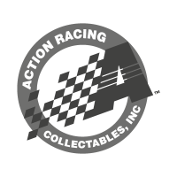 Action Racing Collectables vector logo