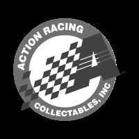 Action Racing Collectables vector logo