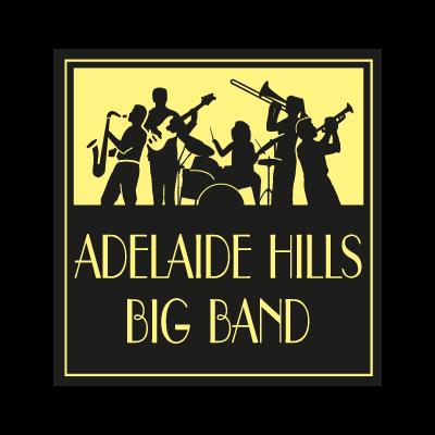Adelaide Hills vector logo