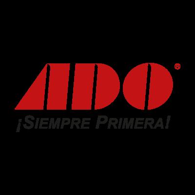 Ado Siempre Primera logo vector