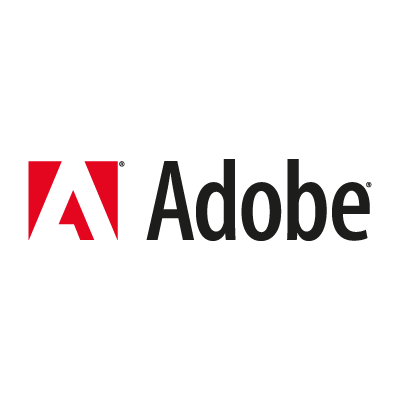Adobe (.EPS) vector logo