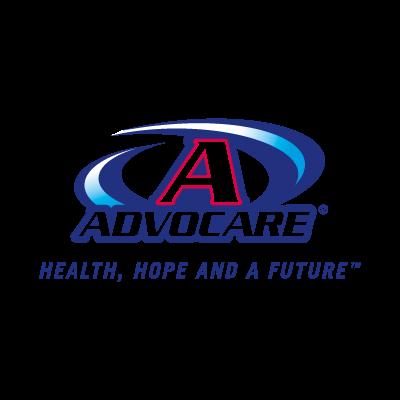Advocare vector logo