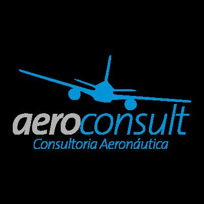 Aeroconsult logo vector
