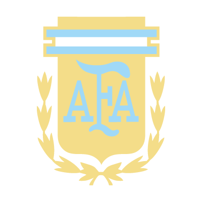 AFA Team logo vector