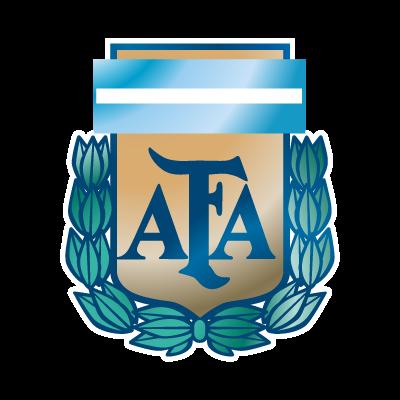AFA logo vector