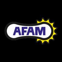 AFAM vector logo