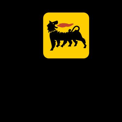 Agip 1926 logo vector