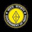 Agmark logo vector