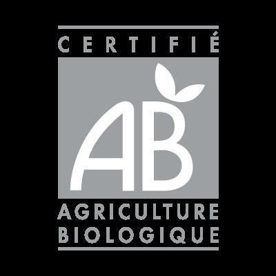 Agriculture Biologique logo vector