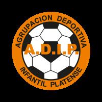 Agrupacion Deportiva vector logo