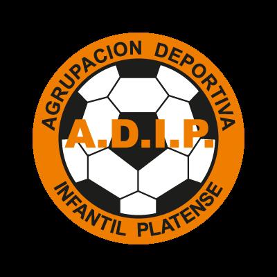 Agrupacion Deportiva logo vector