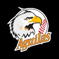 Aguilas Del Zulia vector logo