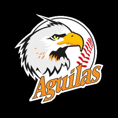 Aguilas Del Zulia logo vector