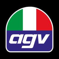 AGV Helmets vector logo