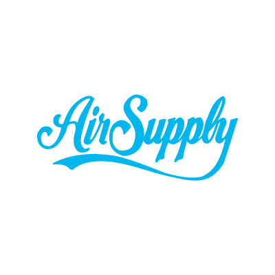 Air Supply vector logo
