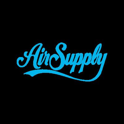 Air Supply vector logo