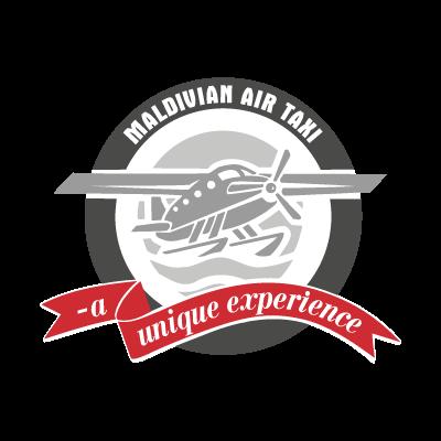 Air Texi logo vector