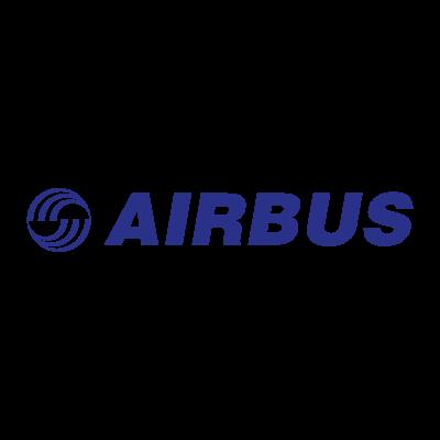Airbus (.EPS) logo vector