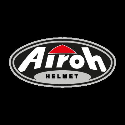 Airoh logo vector