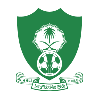 Al Ahli vector logo