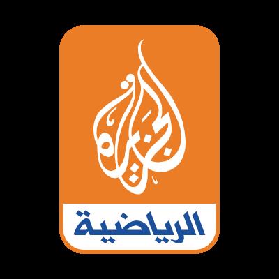 Al jazeera Sport logo vector