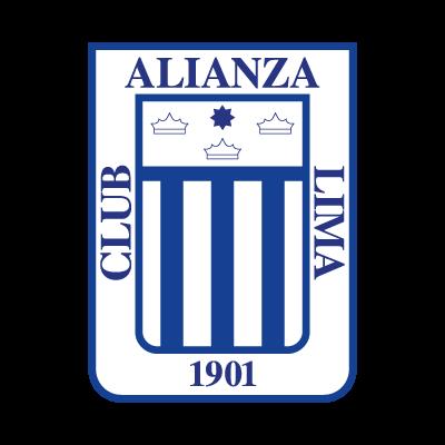 Alianza logo vector
