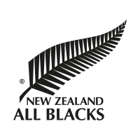 All Blacks (.EPS) vector logo