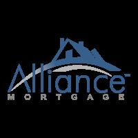 Alliance Mortgage vector logo