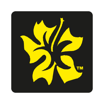 Alohastyle logo vector