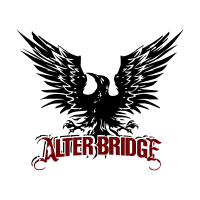 Alter bridge vector logo