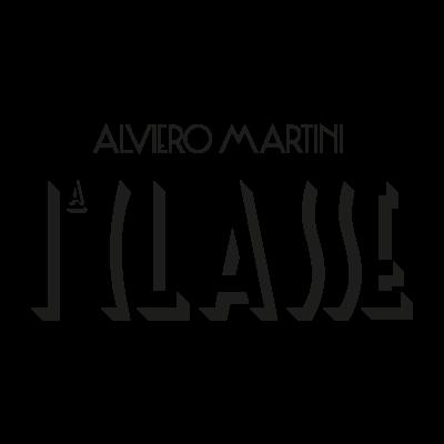 Alviero Martini Prima Classe logo vector