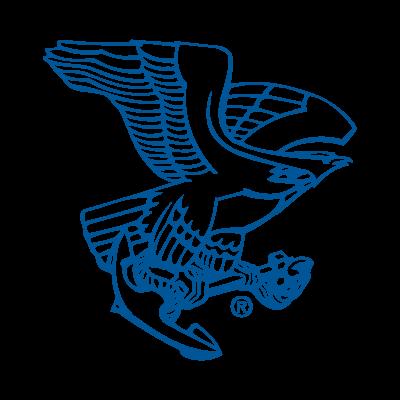 American Bureau of Shipping logo vector