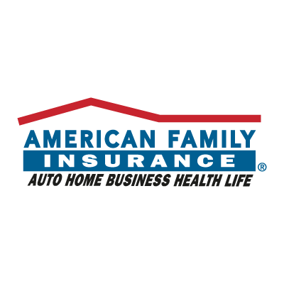 American Family Insurance vector logo