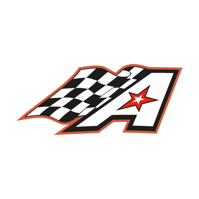 American Race Tires logo vector