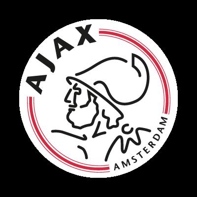 Amsterdamsche FC Ajax logo vector