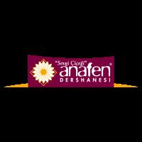 Anafen vector logo