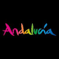 Andalucia vector logo