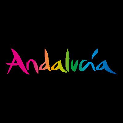 Andalucia logo vector