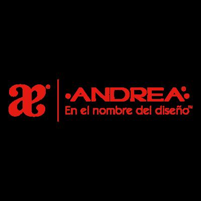 Andrea Internacional logo vector