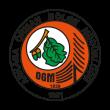 Ankara orman bolge mudurlugu logo vector