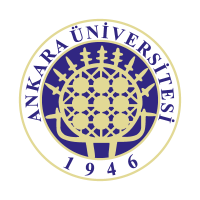 Ankara University vector logo